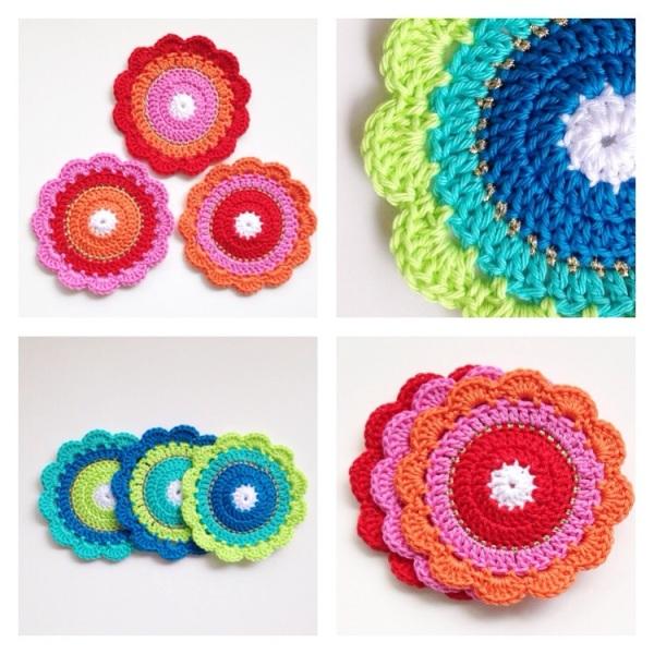 Crochet Studio Izar
